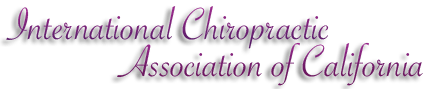 internationalchiropractic